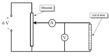 ohmmeter circuit diagram symbol ohmmeter free engine image for user manual